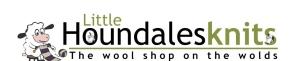 little-houndales-knitts-logo